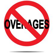 no-overages